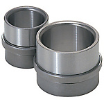 Ejector Leader Bushings -Ball Type-