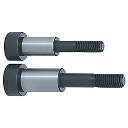 Stopper Bolts STBG10-15-29