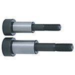 Stopper Bolts