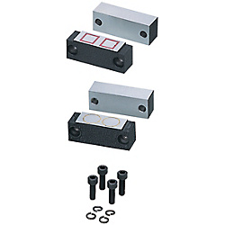 Magnet Lock Sets