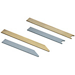 Baffle Boards -R-Cut Type/Tapered-Cut Type-