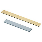 Baffle Boards -Blank Type-