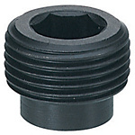 Core Pin Holding Screws -Fine Thread Type-