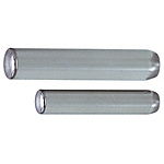 Dowel Pins -Straight/Tapped h7 Type-