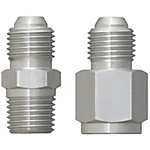 Flexible Hose Plugs (Stainless Steel) (Special Plugs For SUS-TKSP・SUS-TKSF)