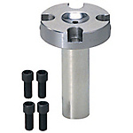 Sprue Bushings -Special Bolt Type・Flange Thickness 10mm-