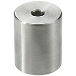 Spacer for Gas Vent Unit -MSTVS-