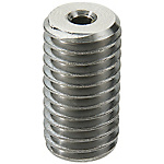 Spacer for Gas Vent Unit -MSTVM-