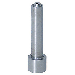 Pin-Point Gate Bushings -SKH51/Inner Diameter SR/D Dimension Designation Type-