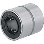 Linear Bushings - Short