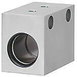 Oil Free Bushing Housing Units - Blocks - Tall Blocks Compact Type