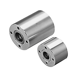 Metal Bushings/Housed