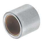 Oil Free Bushings - High Precision