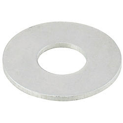 Shims for Round Stoppers Standard Type