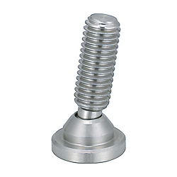 Grub Screw Sets - Stainless Steel