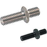 Hex Head Stud Bolts