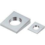 Tapered Washers (Square)