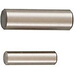 Dowel Pins - Chamfered