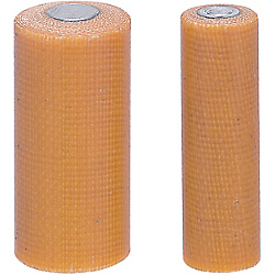 Insulating Dowel Pins