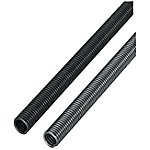 Tension Springs/Long
