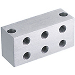 Manifold Blocks - Pneumatic - Double Row