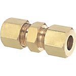 Copper Pipe Fittings/Union