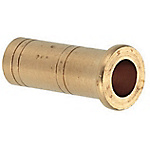 Copper Pipe Fittings - Pin-Ring Joints