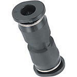 Miniature One-Touch Couplings - Union
