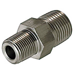 High Pressure Pipe Fittings/Reducing Nipple