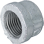 Low Pressure Fittings/Cap