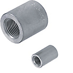 Low Pressure Fittings/Socket
