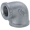 Low Pressure Fittings/Reducer/90 Deg. Elbow