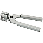 Adjustable Hoses Components / Installation Tools - Special Mounting Tool for Adjustable Hose