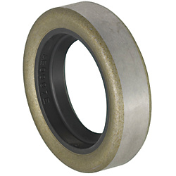 Oil Seals - Single Lip