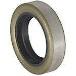 Oil Free Seals/For Rotary Motion
