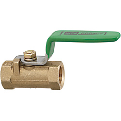 Ball Valves/Stainless Steel/PT Male/PT Female