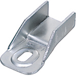Rail Mount Fittings
