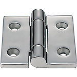 Hinges for Heavy Load (Stainless Steel)