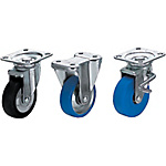 Casters/Swivel Type/Economy