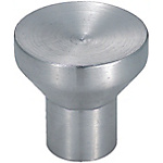 Stainless Steel Knobs/Round Knob