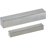 Metal Blocks - Long
