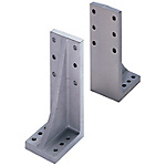 Angle Plates - Hole Position Configurable