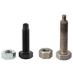 Locating Bolts - Round Tip SSTBA6-20