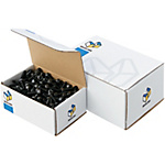 Socket Head Cap Screws (Box)【150-1,000 Pieces Per Package】