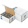 Cover Bolts/Socket Head Cap Type (Box)