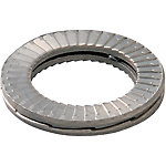 Lock Washers (Small O.D.)/Pack