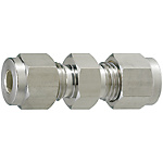 Stainless Steel Pipe Fittings/Union