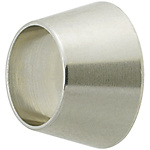 Stainless Steel Pipe Fittings/Ferrule Pack