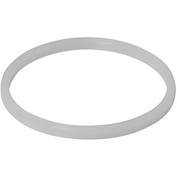 Sanitary Items/ Gaskets for Sealing Lids