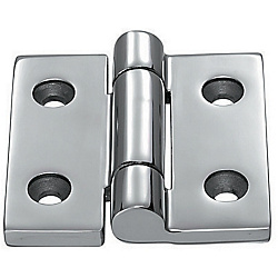 Stainless Steel Hinges for Heavy Load